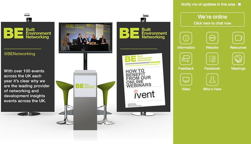 Online Event 2