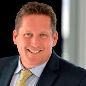 Paul Nicholls Wates Residential