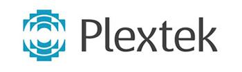 Plextek Logo