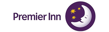 Premier Inn Whitbread