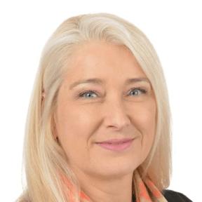Professor Lynette Ryals MK U University Milton Keynes Cranfield