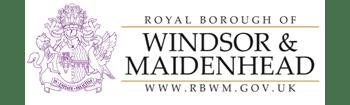 Royal Borough of Windsor and Maidenhead