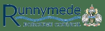 Runnymede Council