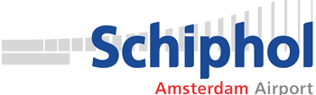 Schipol AMS Airport Amsterdam