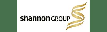 Shannon Group Logo