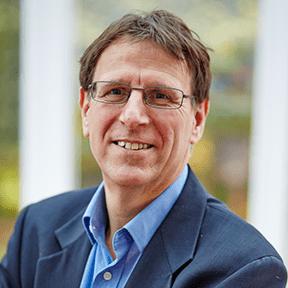 Simon Sweetinburgh Department International Trade DIT