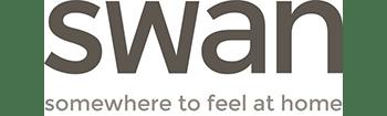 Swan Housing Association