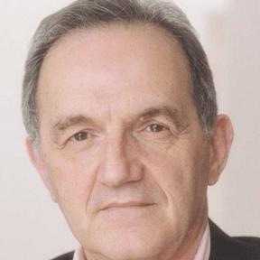Tony Freudmann