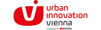 Urban Innovation Vienna Logo