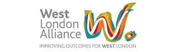 West London Alliance