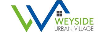 Weyside Urban Village