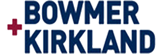 Bowmer Kirkland Logo