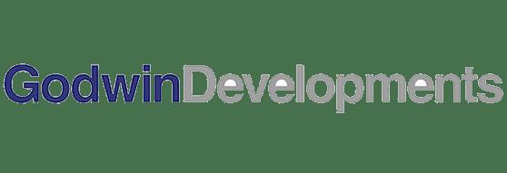 Godwin Development