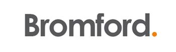 Bromford