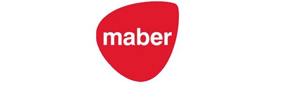 Maber Logo