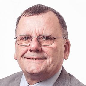 Mark Jones Invest in Hull