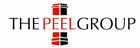 The Pell Group Logo