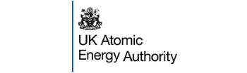 uk atomic energy