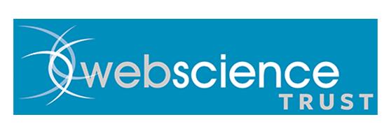 Webscience Trust Logo