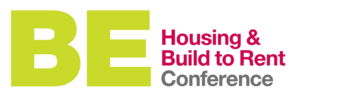 Housing and Build to Rent Conference