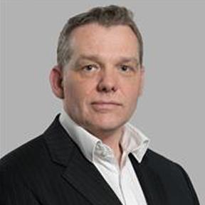 Cllr Darren Rodwel London Borough of Barkeing and Dagenham