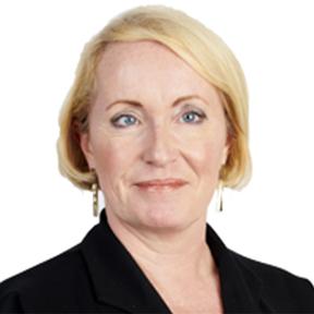 Fiona Fletcher-Smith L&Q