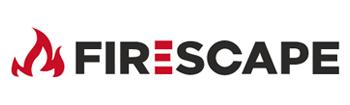 Firescape Logo