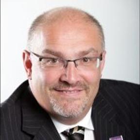 Ian Williams Darlington Borough Council