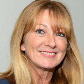 Karen Partington Lancashire