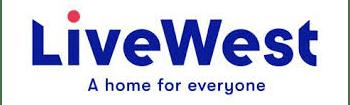 Livewest
