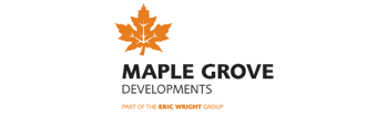 Maple Grove Developments logo