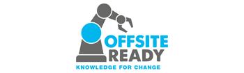 OFFSITE READY logo