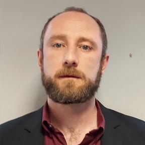 Patrick McCarthy Voluntary Housing Association