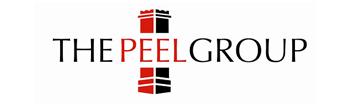 Peel Group logo