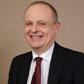 Professor Anthony Hollander University of Liverpool
