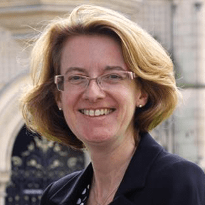 Susan Hinchcliffe West Yorkshire Combined Authority