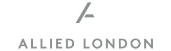 allied-london LOGO