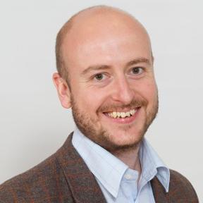 Professor Robert Hairstans