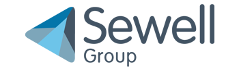 sewell group logo