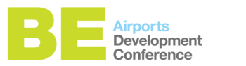 Airports Development Conference