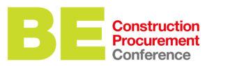 Construction Procurement Conference