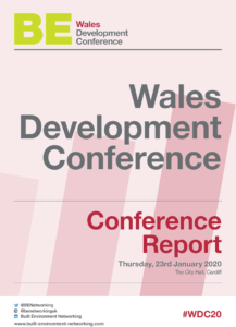 BEN-Wales-Development
