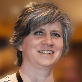 Heather Morgan Spelthorne Borough Council