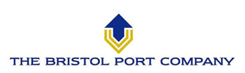 The Bristol Port Company logo