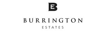 Burrington Estates logo