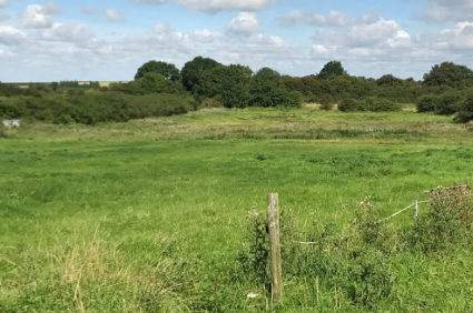 SLG Strategic Land Group Kirton-in-Lindsey