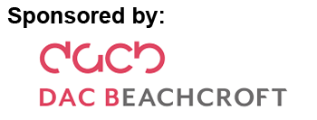 Sponsored by DAC Beachcroft