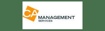 CA Management