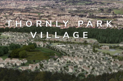 Thornly Park Village