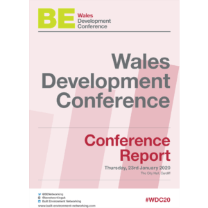 Wales Report